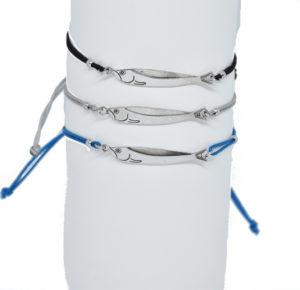 bracciale sardina