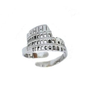 Anello Colosseo